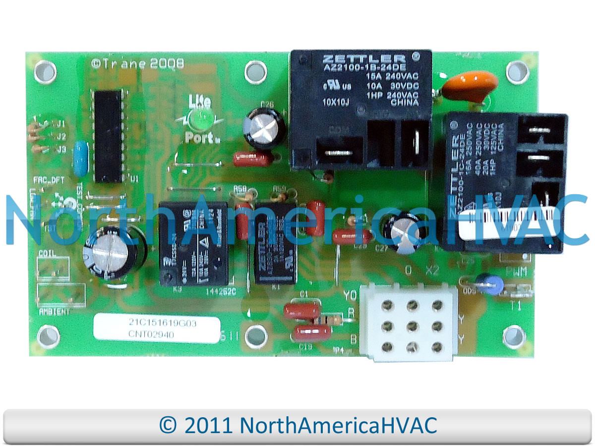 Bryant Heat Pump Circuit Board Guide And Troubleshooting Of Wiring New Upgraded Replacement Kit Trane American Standard Oem Defrost Control Ciruit Boards Haier