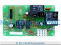 OEM Trane American Standard Defrost Control Board X13690251030 21C151619G03