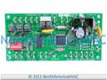 OEM Trane American Standard Control Circuit Board X13690252-07 BRD3564 BRD03564