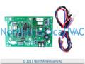 OEM Trane American Standard Control Circuit Board 6400-1085 BRD3029 BRD03029