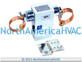 OEM Trane American Standard Alco Furnace Control Circuit Board CNT553 CNT00533