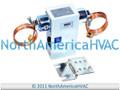 OEM Trane American Standard Alco Furnace Control Circuit Board CNT5044 CNT05044
