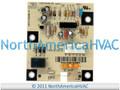 OEM ICP Heil Tempstar Sears Fan Control Board CEPL130658-01 CEBD430658-02A