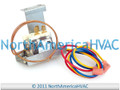 OEM Goodman Janitrol Amana Heat Pump Outdoor Thermostat OT18-60A OT1860A