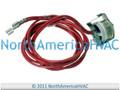 OEM Goodman Janitrol Amana Heat Pump Defrost Sensor 0130M00105 L62-25F