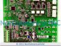 OEM Carrier Bryant Payne Defrost Control Board HK38EA013 Heat Pump HK38EA001