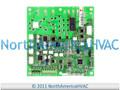 OEM Carrier Bryant Payne Defrost Control Board CEPL130618-05 CEBD430618-06A