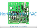 OEM Carrier Bryant Payne Defrost Control Board CEPL130618-04 CEBD430618-06A