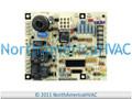 OEM  62-25338-01 Rheem Ruud Control Circuit Board 1097-200-I