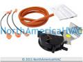 MPL-9300-V-0.30-DEACT-N/O-VS-SPC Pressure Switch 0.30