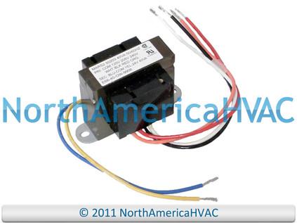 mars mars2 jard 24 transformer 115 208 240 volt universal 50354 house wiring schematic wiring dia for mars 50354 #18