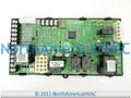Lennox Armstrong Ducane Furnace Control Circuit Board 23W25 23W2501 100869-01