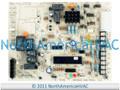 Lennox Armstrong Ducane Control Board 12W64 12W6401