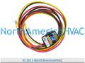 Lennox Armstrong Ducane Compresser Wiring Harness Plug 15M35 15M3501