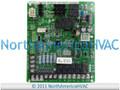 Lennox Armstrong Ducane Air Handler Control Circuit Board 605341-02 101848-01