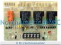 Lennox Armstrong Control Circuit Board 65K29 65K2901