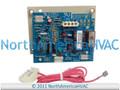 KIT08282 Trane American Standard Furnace Control Circuit Board Kit X13130453-01