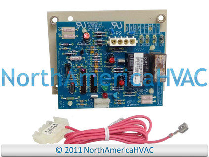 CBX06%252520026__85043.1414785201.423.350?c=2 kit08282 trane american standard furnace control circuit board kit Wiring Harness Diagram at soozxer.org
