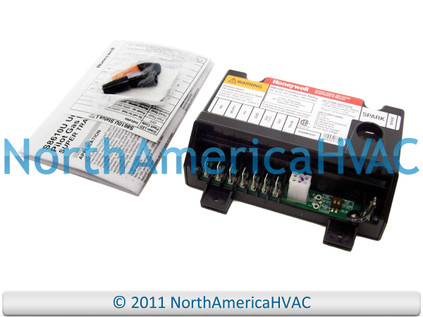 CBX55%252520003__41620.1414785744.423.350?c=2 johnson controls furnace pilot ignition control board g60pag 1  at webbmarketing.co