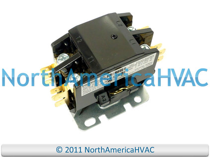 CON07%252520002__06586.1414787738.423.350?c=2 intertherm tyco contactor relay 3100 20q552c 621909 north Ducane Furnace Wiring Diagram at bayanpartner.co