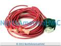 Intertherm Nordyne Miller Defrost Sensor 626406 6264880