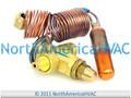 Intertherm Nordyne Miller 3.5-6 Ton R-410A A-Coil TXV Valve 041447-03 72DB0044