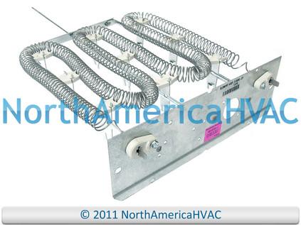 Intertherm Nordyne Furnace Electric Heating Element 5 5 4
