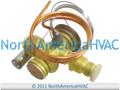 Intertherm Nordyne Danfoss 4 Ton R22 A-Coil TXV Valve 669694 669694R 067U3184