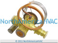 Intertherm Nordyne Danfoss 2 Ton R22 A-Coil TXV Valve 669690 669690R 067U3180