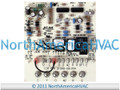 Intertherm Miller Defrost Control Board 621301 621301A