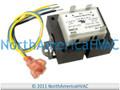 ICP Tyco Transformer 110 120 24 volt 4000Y01E07AX191 400001E07AX191 BE121640GAA