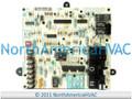 ICP Tempstar Heil Comfort Maker Furance Control Circuit Board 1172809 HK42FZ020