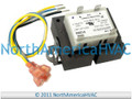ICP Heil Tempstar Transformer 110 120 24 volt 613039