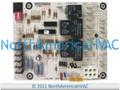 ICP Heil Tempstar Fan Control Circuit Board HQ1009836HW
