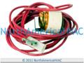 ICP Heil Tempstar Defrost Sensor L60-2.9 24358600