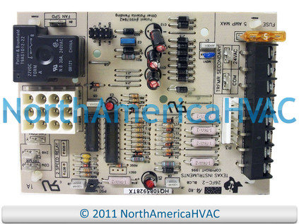 Phf036k000e Defrost Board Wiring Diagram. . Wiring Diagram Images on