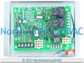 Honeywell Nordyne Control Board 1012-955A PCB1297-1A