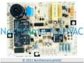 Honeywell Lennox Control Board 1097-83-503A 1097-503-I