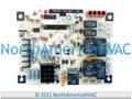 Honeywell Lennox Armstrong Ducane Control Circuit Board 1012-968-I 1012-83-9673A