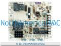 Honeywell Defrost Control Board 1155-83-101B 1155-101