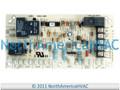 Honeywell Defrost Control Board 1084-83-800B 1084-800