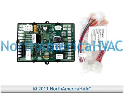 honeywell control circuit board st9120c5013 st9120d3009 north  honeywell control circuit board st9120c5013 st9120d3009 st9120c5013 st9120d3009