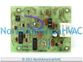 Honeywell Control Circuit Board ST74A1038 1395-332