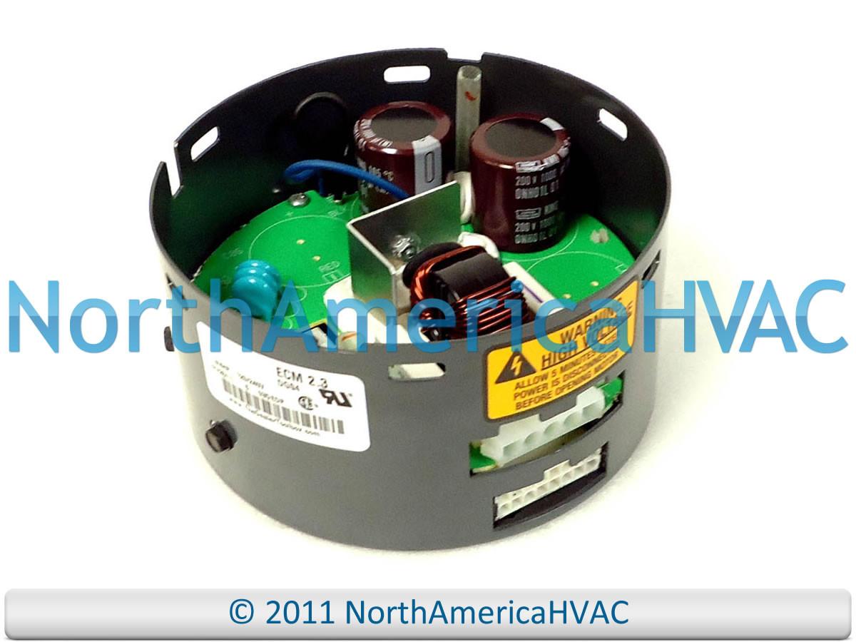 ge ecm motor x13 wiring diagram ge motor drawings wiring