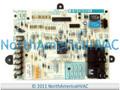 Heil Tempstar Furnace Control Board HK42FZ018 1172550