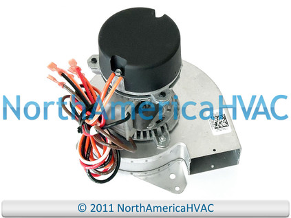 Heil Inducer Motor Heil Wiring Diagram And Circuit Schematic