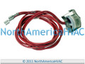Goodman Janitrol Amana Defrost Sensor 37TVG31 316571