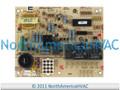 OEM Goodman Janitrol Amana Control Board PCBAG123 PCBAG123S