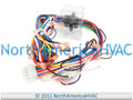 Goodman Amana Janitrol Furnace Wiring Harness Connectors & Plugs 0159F00003