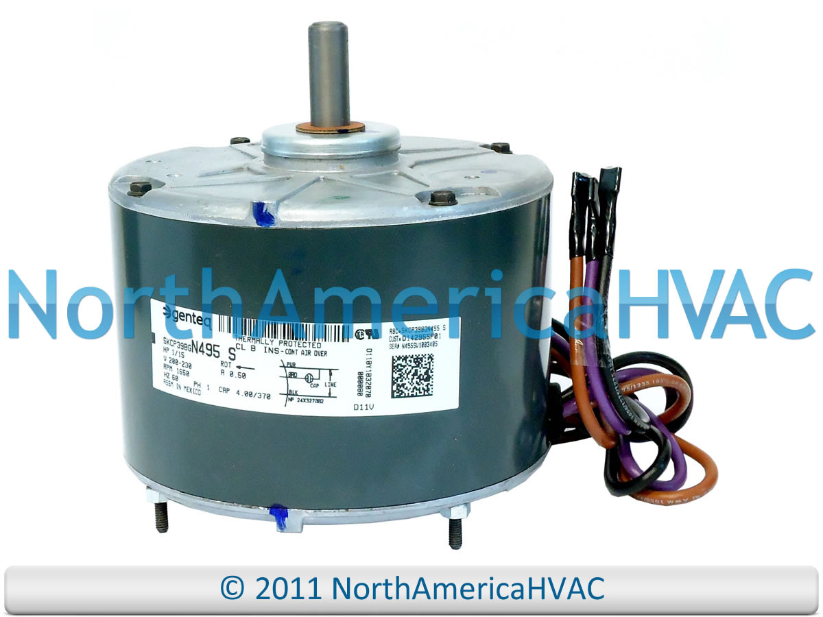 motor start capacitor hook up Run start capacitors hvac motors - motor capacitors additionally, if the motor or compressor fails to start for whatever reason part of the troubleshooting list of things to check will be the capacitor.